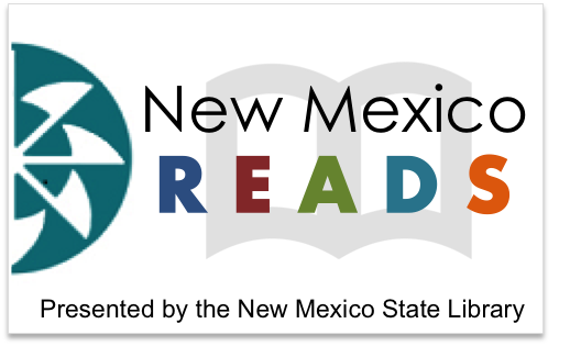 NM Reads color